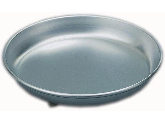 Trangia Plate aluminium 20 cm
